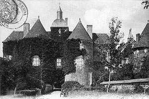 chateau ratilly 3